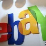 Ebay found that paid keywords did not increase sales