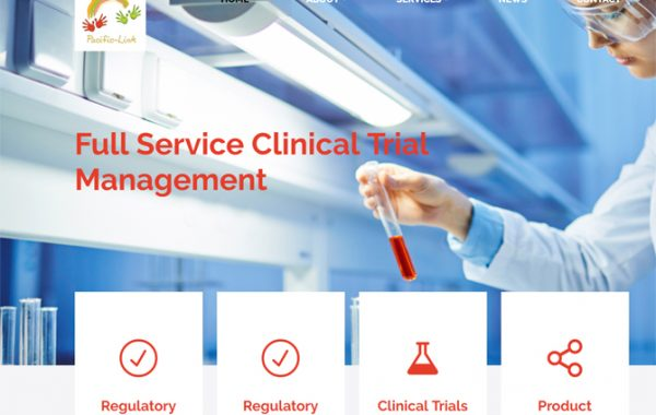 Pharma Regulatory & Clinical Consultants