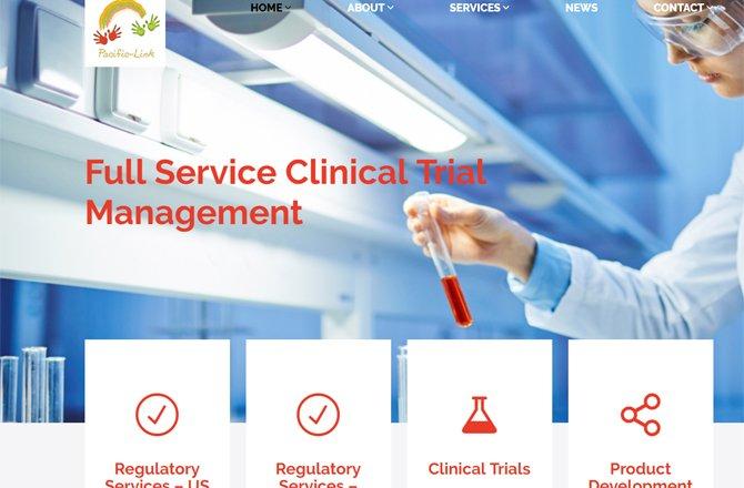 Pharma Regulatory & Clinical Consultants