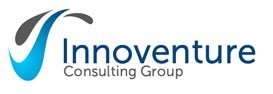 Innoventure-Consulting-Group